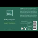 CBD Handcrème 50ml - 125mg_