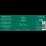 CBD Aftershave Gel 50ml - 125mg_